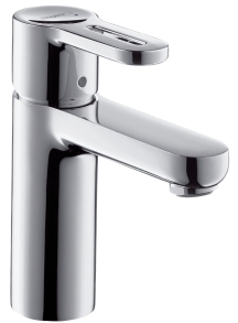 Hansgrohe 14061000 Мetropol S_1