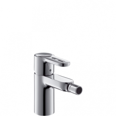 Hansgrohe 14262000 Мetropol S_1