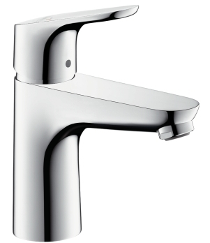 Hansgrohe 31607000 Focus Е2_1