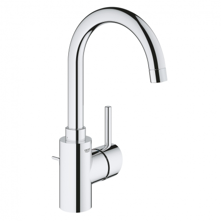 GROHE 32629002 Concetto NEW L-size_1