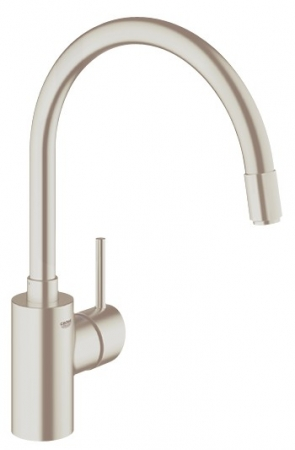 GROHE Concetto NEW 32661DC3_1