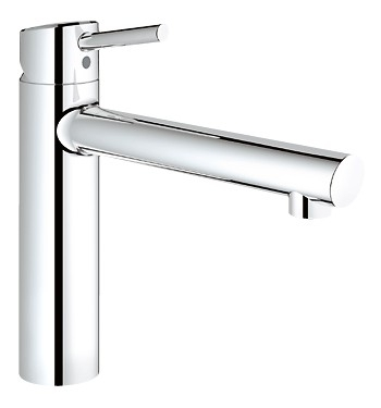 GROHE Concetto NEW 31210001_1