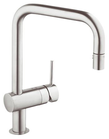 GROHE Minta 32322DС0_1