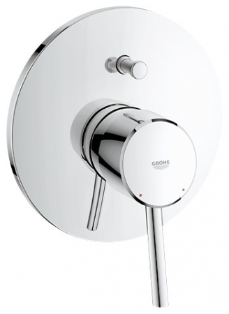 GROHE Concetto 32214001 NEW_1