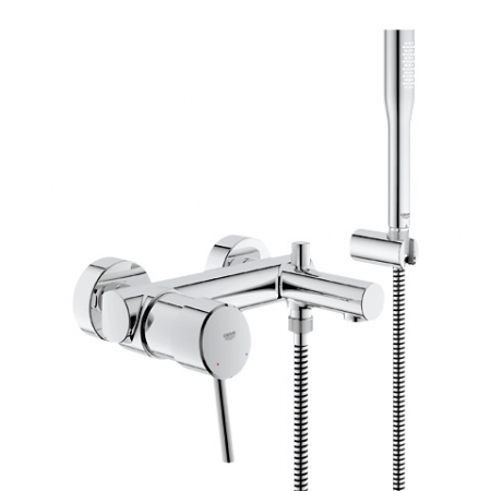 GROHE Concetto 32212001 NEW_1