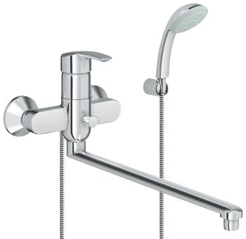 GROHE 32708000 Multiform_1