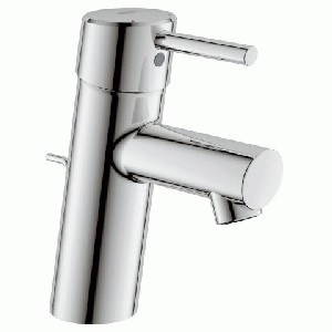GROHE Concetto NEW 32240001_1