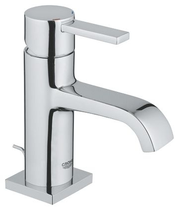 GROHE Allure mini 32757000_1