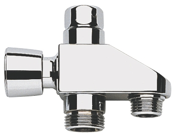 GROHE 29736000_1