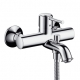 Hansgrohe 14140000 Talis Classic_1